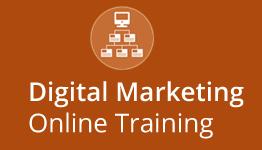 shikshatarang_Digital-Marketing.jpg