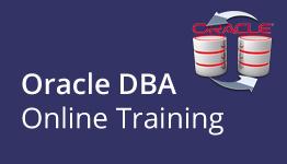 shikshatarang_Oracle_DBA.jpg