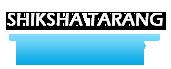 Shikshatarang Logo